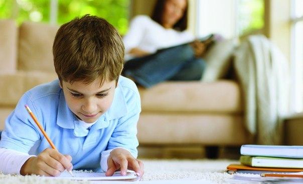 СЕМЕЙНОЕ ОБУЧЕНИЕ в РФ – назревший этап развития образовательной системы