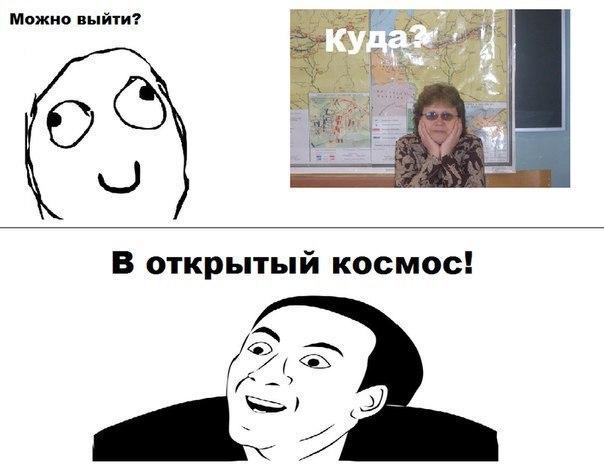 Русская народная сказка мужик и заяц читать онлайн