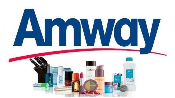 Amway Türkiye Voleybol Federasyonu İle Sponsorluk Anlaşmasını Uzattı