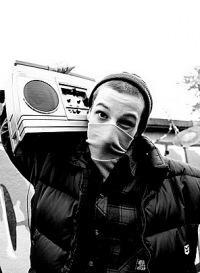музыка школьный хип хоп слушать