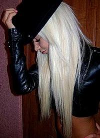 Альбина Зварова, 5 декабря 1992, Омск, id181265894