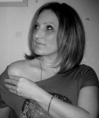 Елена Никитина, 28 декабря , Санкт-Петербург, id184263631