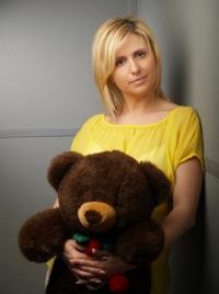 Дина Гаджиева, 20 августа , Санкт-Петербург, id4890246