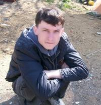 Миша Кудаев, 26 октября 1992, Мелитополь, id76535862