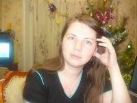 Наталья Балабанова, 23 августа , Ульяновск, id97972687