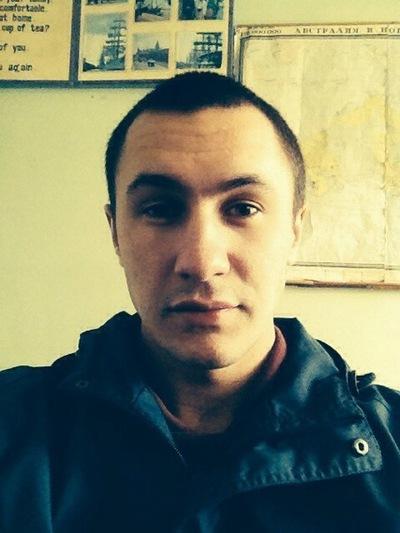 Любомир Прайм, id188609289
