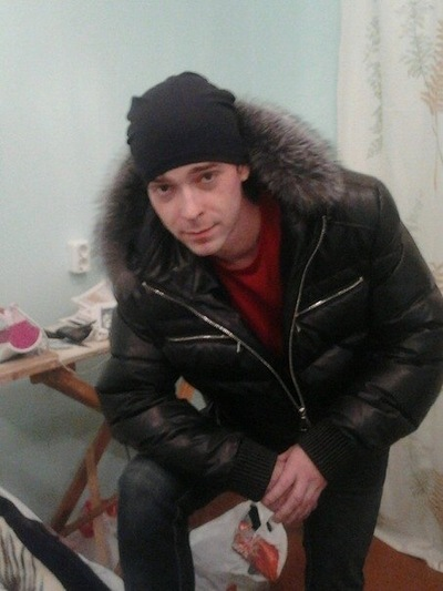 Андрей Старостин, 8 июня , Каменск-Уральский, id103117495
