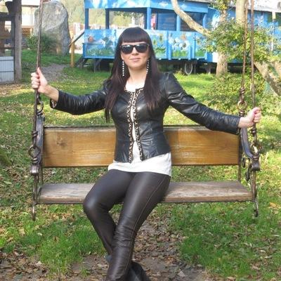 Ольга Хомко, 23 октября 1989, Гродно, id133978576
