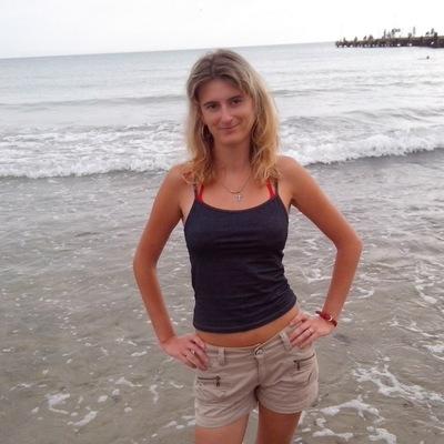 Лидия Лашина, 25 октября , Донецк, id118987597