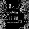 •15.04.12 ★ Show ★ Сhocolate Festivals•