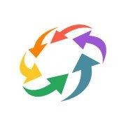 Torrent Stream Tv Android - фото 9