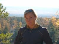 Марина Ергина, 5 февраля 1999, Иркутск, id162591329
