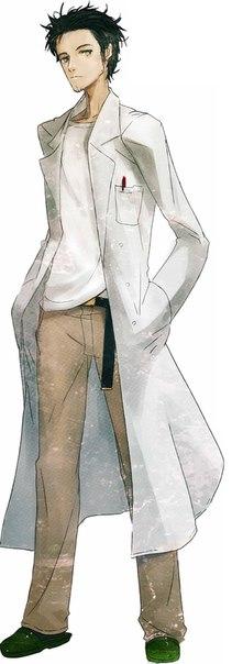 Mizuho Ingo, agente secreto [Kihara Han] X_7d8710d7
