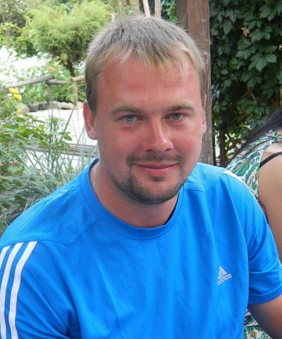 Анатолий Кадников, 2 сентября , Москва, id26713041