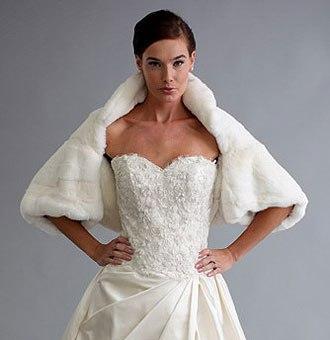 Ижевск свадебные платья купить недорого в