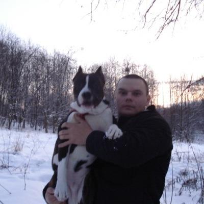 Серёжа Васильев, 22 февраля , Череповец, id40291370