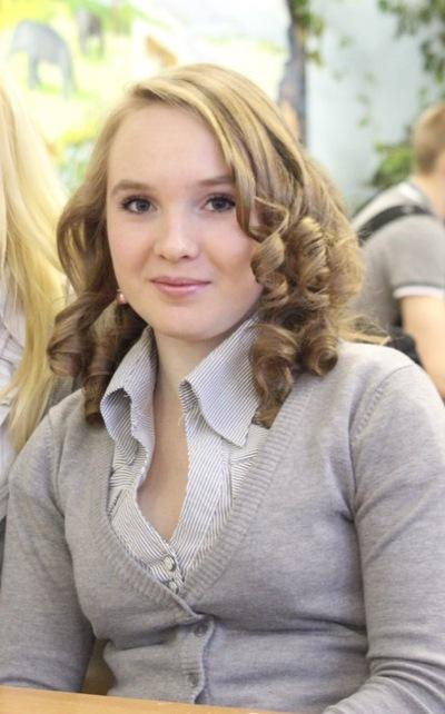 Регина Кутьева, 28 декабря , Архангельск, id163171540