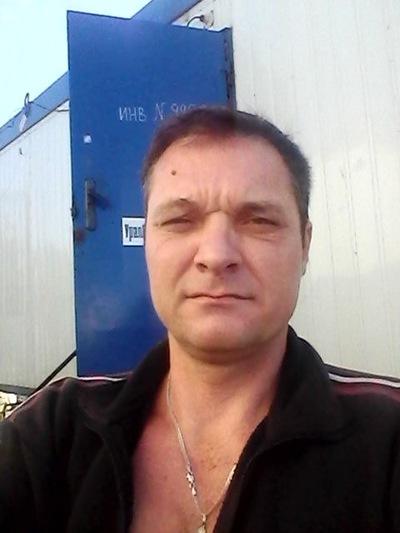 Николай Симонов, 1 мая 1971, Зеленодольск, id223444756
