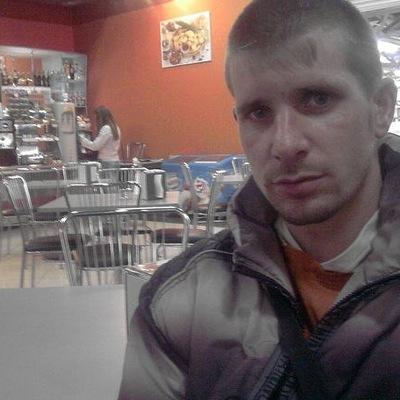 Роман Тихонов, 5 октября 1987, Пенза, id170909831