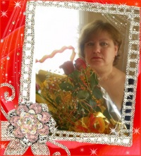 Марина Ширшова, 30 января , Орск, id170956729