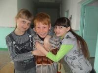 Никита Суворова, 15 декабря , Кемерово, id184263633