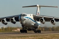 Конкурс авиационной фотографии Украинского Споттерского Сайта Аэровокзал - Главная.