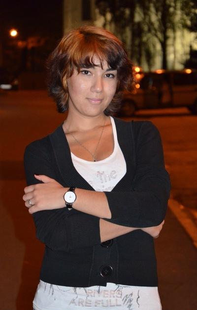 Лорна Лино, 18 мая , Харьков, id35401053