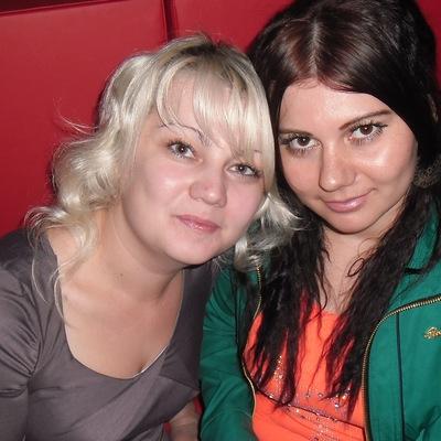 Розалия Хамидуллина, 3 мая , Набережные Челны, id43716152