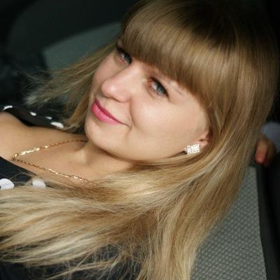 Екатерина Оберемко, 9 января , Кривой Рог, id183811247