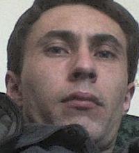 Андрей Грошев, 10 мая 1982, Киев, id186457599