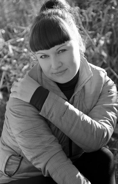 Ирина Мордовина, 3 апреля 1985, Каневская, id29931681