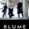 BLUME | VK official