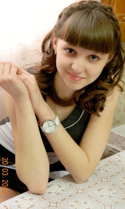 Любовь Стародубцева, 20 марта , Ирбит, id94908898