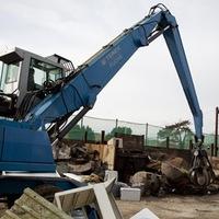 Сдать металлолом житомир цена лома алюминия в Королёв