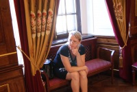 Ольга Заяц, 15 апреля 1981, Казань, id71659505