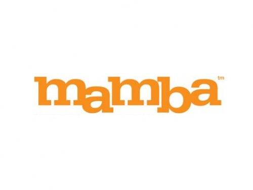Мамбамамба