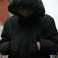 Дмитрий Чикин, 28 июля 1995, Выкса, id153414873