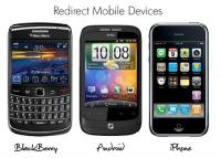 разные телефоны - фото 4