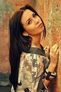 Karina Vecelova, 26 мая , Фокино, id162470783