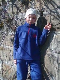 Владік Фльока, 10 февраля , Санкт-Петербург, id170359548