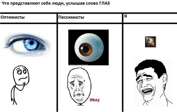 http://cs305700.userapi.com/u3464418/-14/x_786e7057.jpg