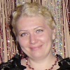 Татьяна Баева