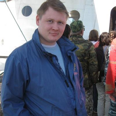 Владимир Сысоев, 14 ноября , Москва, id13847150
