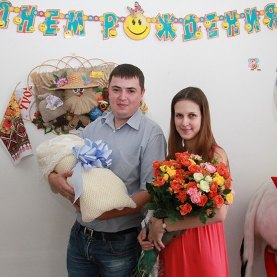 Евгения Коржова, 17 декабря , Ставрополь, id66667199