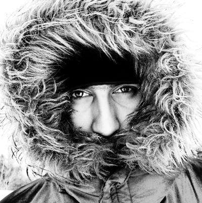 Tony Rush, 1 января , Москва, id186415482