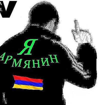 Закар Мурадян, 10 ноября 1999, Москва, id221376499
