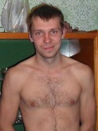 Николай Вересов, 18 марта 1986, Вологда, id142655544