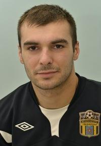 Ираклий Кахниашвили, 22 января 1991, id30911801