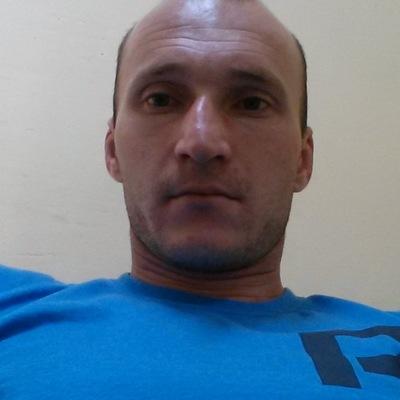 Константин Бондарев, 1 февраля 1981, Киров, id222456829