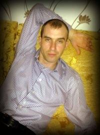 Владимир Авдеенко, 19 января 1985, id135721013